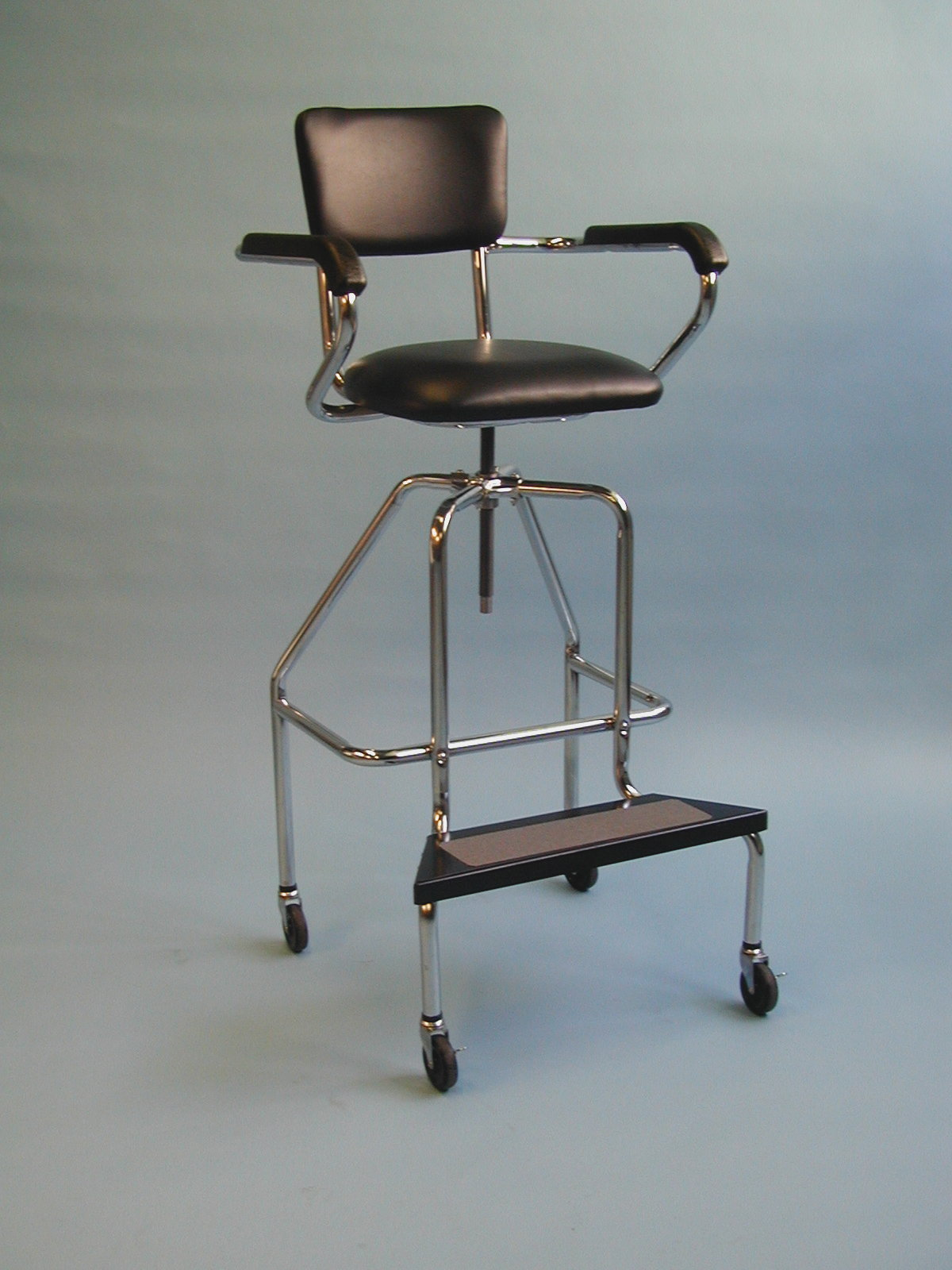 Brandt Industries Chairs Hydrotherapy 22